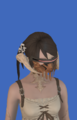 Model-Replica Sky Rat Mask of Aiming-Female-AuRa.png