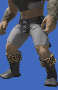Model-Scion Thaumaturge's Moccasins-Male-Hrothgar.png