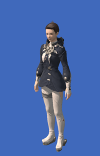 Model-Sharlayan Prodigy's Suit-Female-Hyur.png