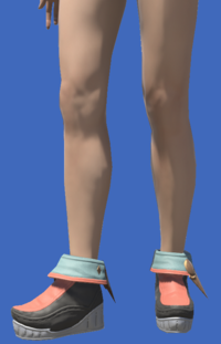Model-Skallic Shoes of Striking-Female-Viera.png