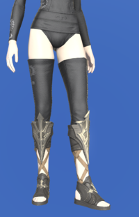 Model-Thaliak's Sandals of Healing-Female-Elezen.png