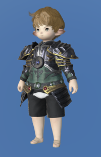 Model-The Guardian's Breastplate of Striking-Male-Lalafell.png