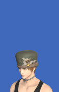 Model-True Linen Cap of Aiming-Male-Hyur.png