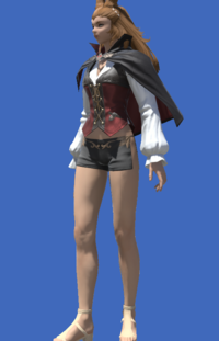 Model-Vampire's Vest-Female-Viera.png
