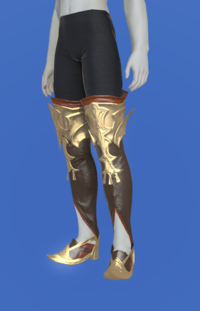 Model-Weathered Auroral Boots-Female-Roe.png
