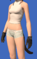 Model-YoRHa Type-53 Gloves of Fending-Female-Miqote.png
