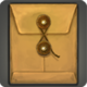 Modern Aesthetics - Scion Special Issue II Icon.png