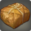 Spiked Rations Icon.png