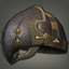 Altered Boarskin Pot Helm Icon.png