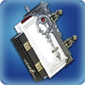 Augmented Shire Codex Icon.png