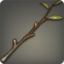 Birch Branch Icon.png