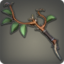 Budding Rosewood Wand Icon.png