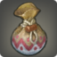 Cloud Mallow Seeds Icon.png