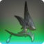 Dravanian Hairpin of Fending Icon.png