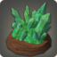 Emerald Crystal Boule Icon.png