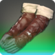 Foestriker's Mitts Icon.png