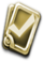 Gold Saucer11 Icon.png