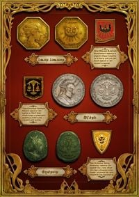 Grand Company Seals.jpeg
