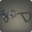 Hardsilver Magnifiers of Casting Icon.png