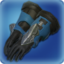 Ironworks Gloves of Gathering Icon.png