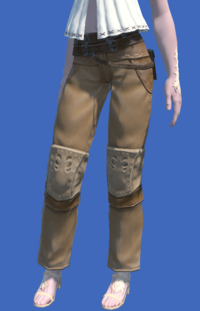 Model-Aesthete's Trousers of Crafting-Female-AuRa.png