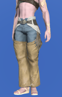 Model-Anemos Chaps-Male-AuRa.png