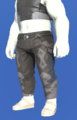 Model-Archaeoskin Breeches of Crafting-Male-Roe.png