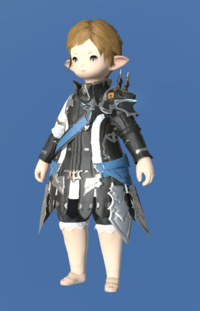 Model-Augmented Ironworks Corselet of Aiming-Female-Lalafell.png
