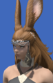 Model-Chivalrous Circlet +1-Female-Viera.png
