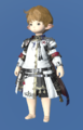 Model-Chivalrous Surcoat +1-Male-Lalafell.png