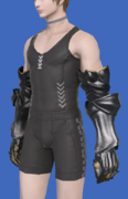Model-Dark Divinity Hanzkar-Male-Hyur.png