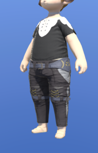 Model-Dhalmelskin Breeches of Fending-Male-Lalafell.png