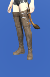 Model-Dhalmelskin Thighboots-Female-Miqote.png