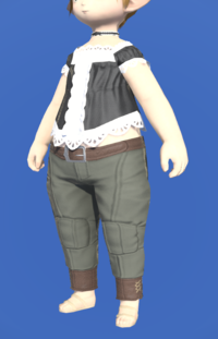 Model-Filibuster's Trousers of Aiming-Female-Lalafell.png