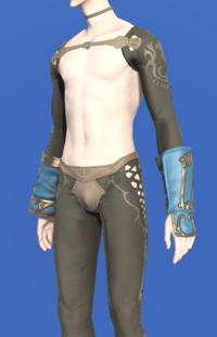 Model-Ghost Barque Armguards of Healing-Male-Elezen.png