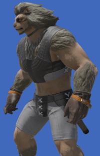Model-Ghost Barque Gloves of Casting-Male-Hrothgar.png