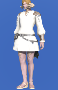 Model-Glade Tunic-Male-AuRa.png