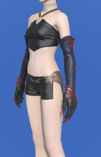 Model-Gloves of the Black Griffin-Female-Hyur.png