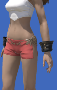 Model-Griffin Leather Cuffs-Female-Viera.png