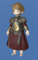 Model-High Steel Mail of Fending-Male-Lalafell.png