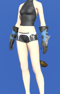 Model-Ironworks Gloves of Gathering-Female-Miqote.png