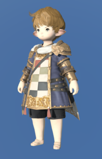 Model-Ivalician Squire's Tunic-Male-Lalafell.png