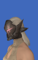 Model-Late Allagan Mask of Maiming-Female-Elezen.png