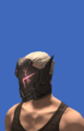 Model-Late Allagan Mask of Maiming-Male-Hyur.png