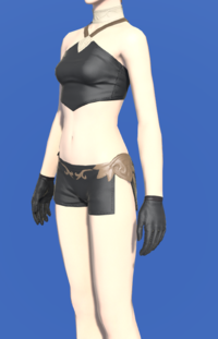 Model-Leonhart Gloves-Female-Hyur.png