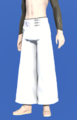 Model-Mun'gaek Trousers-Male-Elezen.png