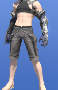 Model-Scylla's Gloves of Casting-Male-Miqote.png