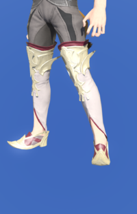 Model-Serpentskin Thighboots of Aiming-Male-Miqote.png