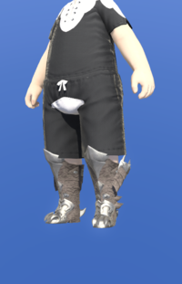 Model-Steel Scale Greaves-Male-Lalafell.png