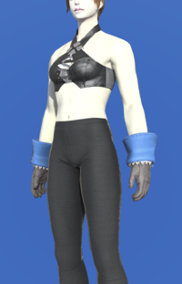 Model-Tantalus Cuffs-Female-Roe.png